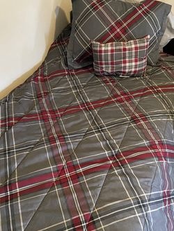Twin bed Frame for Sale in Kennesaw,  GA