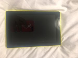 Kindle Fire 7 for Sale in Florissant, MO