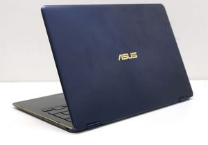 Asus zenbook flip s UX370U notebook PC for Sale in Aventura, FL