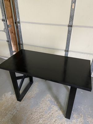 Desk or Table for Sale in Holland, NY