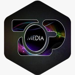 Top media IPTV for Sale in Harlingen, TX