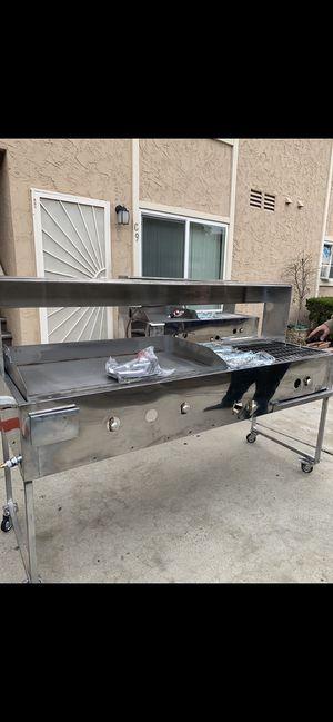 Taco cart for Sale in Chula Vista, CA