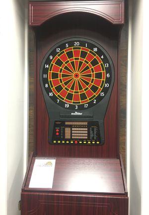 Electronic dart boards for Sale in Winter Park, FL