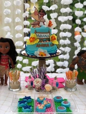 Moana for Sale in Mulberry, FL