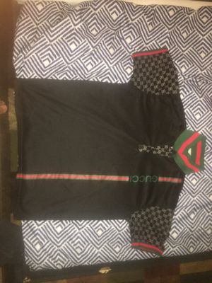 Gucci for Sale in East Point, GA
