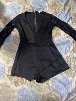 Spring women's clothes for Sale in Florissant, MO
