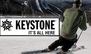 KEYSTONE LIFT TICKETS for Sale in Keystone, CO