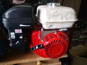 Mini bike engine GX160 for Sale in Phoenix, AZ