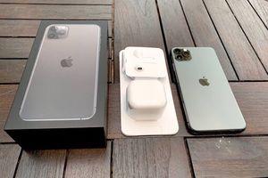 Iphone 11 64Gb for Sale in Alexandria, VA