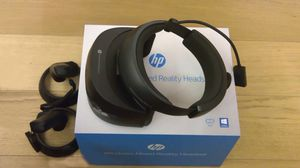 VR HP Windows mixed reality for Sale in Meriden, CT