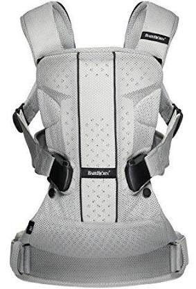 Baby Bjorn carrier ONE for Sale in Miami, FL