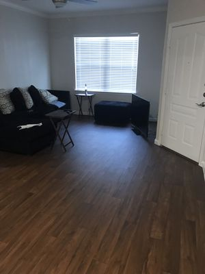 Sofa for sale for Sale in Phoenix, AZ