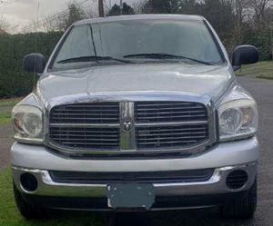 Dodge Ram 1500 for Sale in Portland, OR