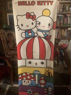 Hello Kitty for Sale in Virginia Beach, VA