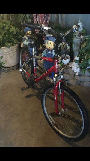 40$ for Sale in South El Monte, CA