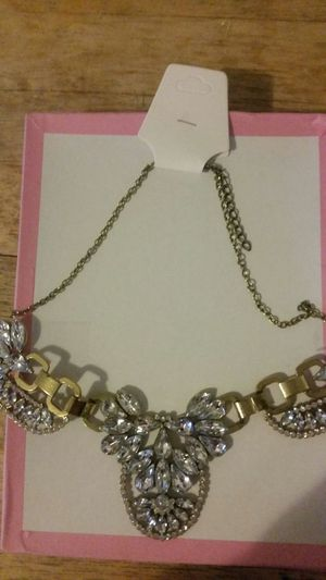 Fashion jewelry, for Sale in Sanger, CA
