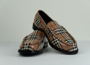 Burberry Loafers for Sale in Weston, FL
