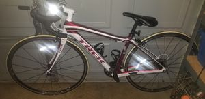 Women's Trek Road Bike for Sale in Forest Lake, MN