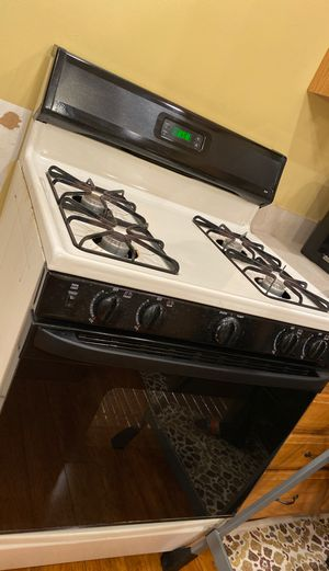 Oven / Stovetop GENERAL ELECTRIC XL44 for Sale in Round Lake, IL