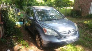 2008 honda crv for Sale in Stone Mountain, GA