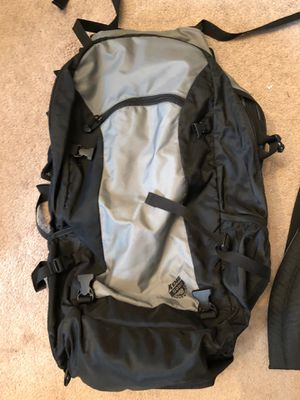 EMS 5000 Adventure Hiking Backpack - $50 for Sale in Washington, DC