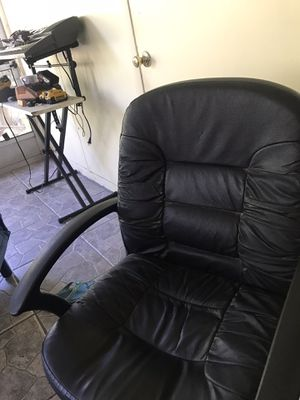 office chairs for Sale in Winter Haven, FL