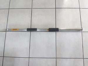 Door Frame Pull Up Bar for Sale in Pace, FL