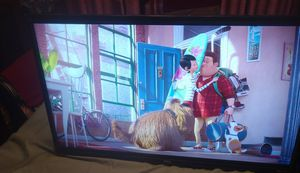 """32"""" TCL Roku tv for Sale in Sumner, WA"""