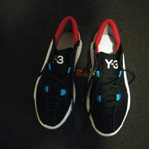 Y3 Hokori's for Sale in Miami, FL