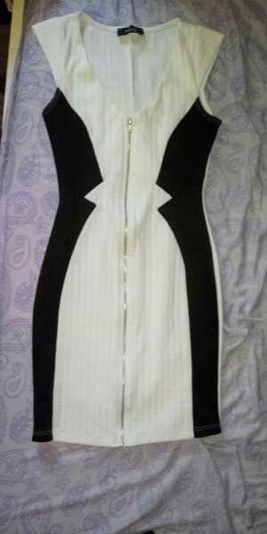 Dress for Sale in Perris, CA