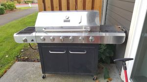 FREE * BBQ GRILL for Sale in Kent, WA