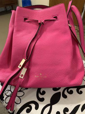 Kate spade crossbody purse for Sale in Sycamore, IL