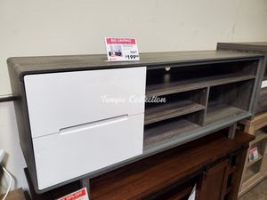 TV Stand, SKU# ID172169TC for Sale in Norwalk, CA