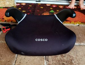 Cosco Booster Seat for Sale in Tamarac, FL