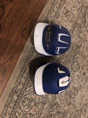 Baseball Batting Helmets for Sale in Mesa, AZ