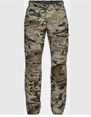 Under Armour Ridge Reaper Camo Pants for Sale in Homestead, FL