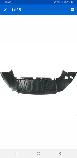 2013-2018 Ford focus engine splash shield NEW for Sale in Los Angeles, CA