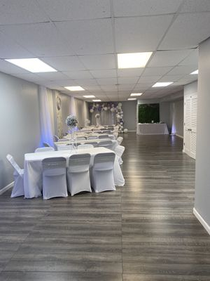 Event space for Sale in Woodlawn, MD
