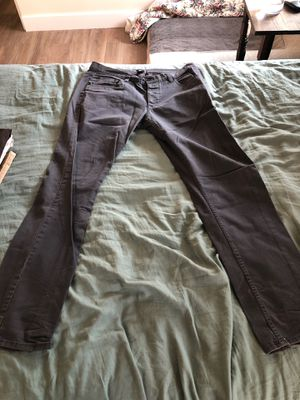 H&M men's Pants for Sale in Phoenix, AZ