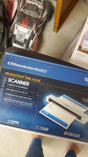 DSMobile 620 for Sale in Sacramento, CA