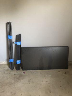 Costco Storage Rack for Sale in Visalia, CA