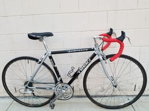 New and Used Trek bikes for Sale in Newark, NJ - OfferUp