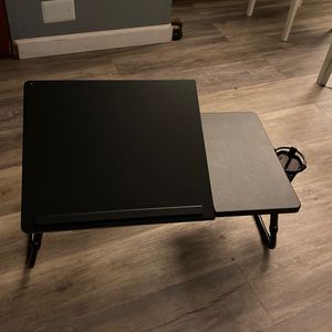 Laptop Desk for Sale in San Bernardino, CA