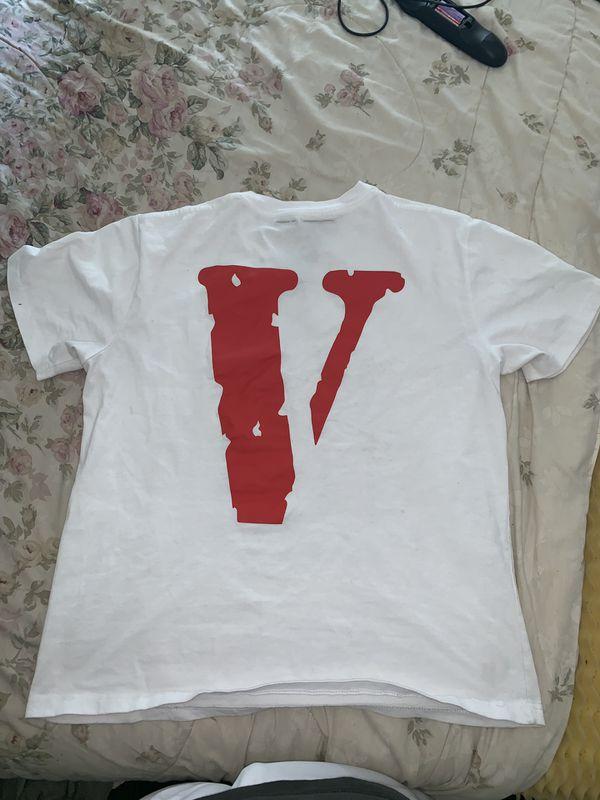 VLone shirt