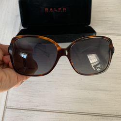 Ralph Lauren Polarized Sunglasses for Sale in Lynnfield,  MA