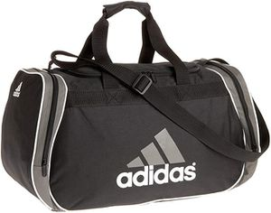 NEW Adidas Duffle Gym Bag for Sale in Sun Lakes, AZ