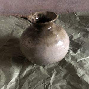 Flower Pottery Vase for Sale in Los Angeles, CA