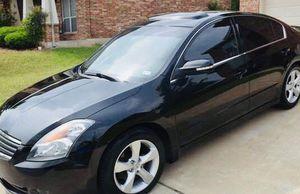2008 Nissan Altima SE for Sale in Grand Rapids, MI