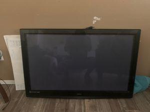 Vizio tv for Sale in La Mesa, CA