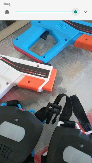 Laser Tag for Sale in Ocala, FL